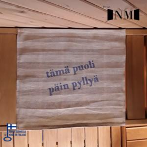 painpyllya_pefletti