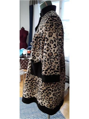 leopardi_sivu_web